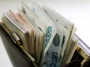В Алтайском крае главврач оштрафован за премии самому себе