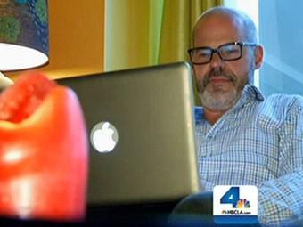Калифорнийский врач поставила пациенту диагноз «гомосексуализм»