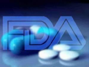 Зараженный препарат из Техаса отзывают по всем США