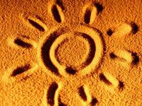 Безопасная защита от солнца