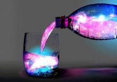 8 удивительных свойств воды