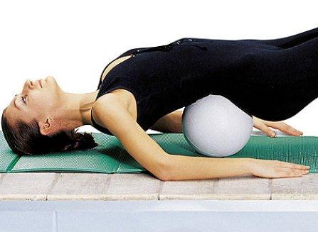 Лечебная гимнастика: что стоит запомнить