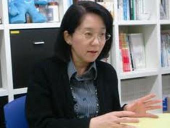 Японцы начали первое испытание перепрограммированных стволовых клеток на людях