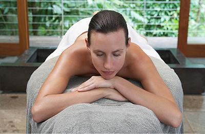 Лечебные компрессы для жирной воспаленной кожи лица