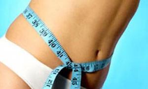Как легче переносить диеты (28 советов)