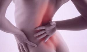 Упражнения для позвоночника: чтобы спина не болела