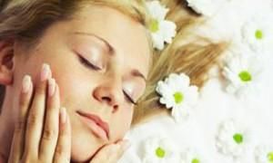 Самомассаж головы: что важно помнить