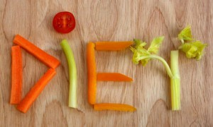 Популярная диета второго дня не вызывает доверия у специалистов