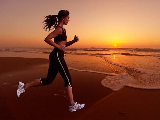 Физические упражнения для удаления излишков жира из зоны галифе