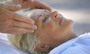Пластичный массаж: что это такое