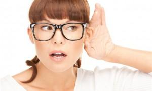 Выбор слухового аппарата