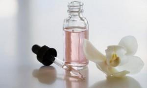 Эфирные масла и их полезные свойства
