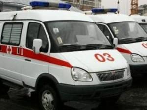 Росздравнадзор начал проверку «скорой» после отказа в госпитализации москвича