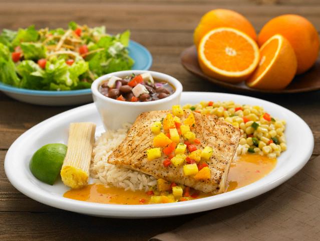Похудеть без диет и голода