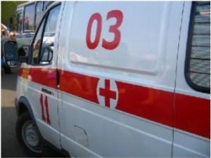 Минздрав сохранил 20-минутный норматив приезда «скорой»