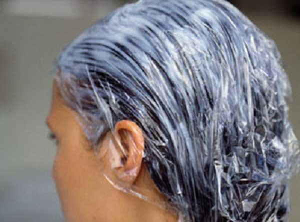 Домашние маски для волос: как правильно делать