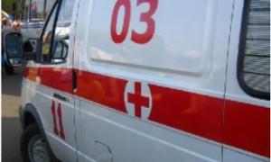 Забастовавшую «скорую» Владикавказа проверит прокуратура