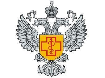 Роспотребнадзор нашел нарушения в приморском лагере «Отрада»