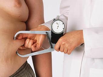 Уровень смертности от ожирения в США оказался четырехкратно заниженным