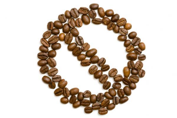 Напитки с кофеином могут быть полезны для здоровья печени