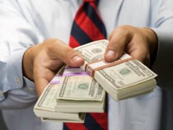 Связь между сексом и деньгами научно подтверждена