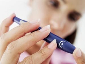 Укладочные средства и лаки для ногтей повышают вероятность развития диабета