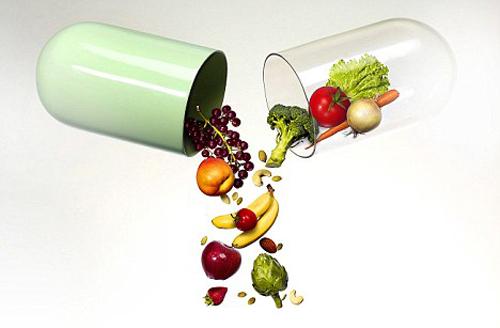 Как выявить нехватку витаминов
