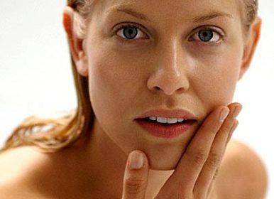 Почему болит кожа: важные аспекты