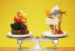 Протеиновая диета: распространенные осложнения