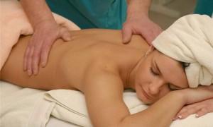 Как найти лучшего мастера по массажу