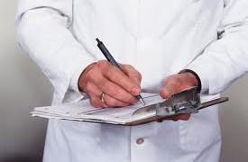 Традиционная упреждающая медицина или ранняя диагностика