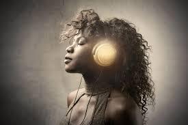 Музыка, как лечебная терапия