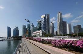 Можно ли сохранить здоровье в мегаполисе