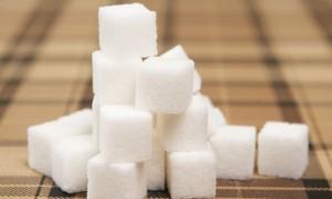 Сахар ложно сделали главным виновником диабета