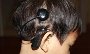 Премию Ласкера дали Биллу Гейтсу и создателям слухового аппарата