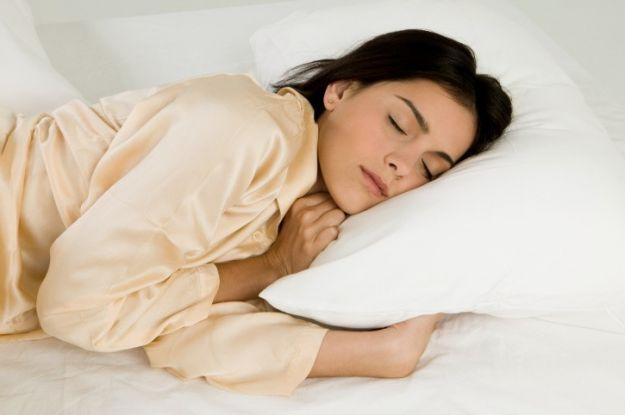Врачи бьют тревогу: мы мало спим