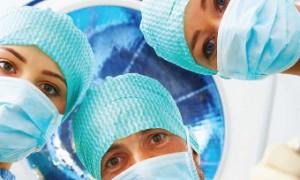 Врачи в США считают бессмысленным лечение каждого пятого пациента реанимации