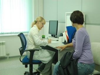 В Новосибирске сотрудники Минздрава «притворились» больными