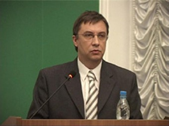 Глава костромского Минздрава пригрозил увольнять торговцев адресами умерших