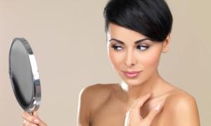 Здоровье кожи и ревизия кухонных шкафов