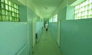 Сотрудников владимирской психбольницы наказали за побег пациентов