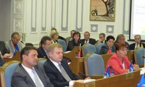 Молодым врачам в Костромской области пообещали единовременные пособия