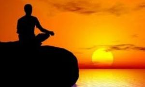 Как освоить принципы медитации