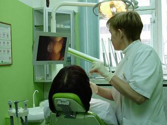 Путин поручил правительству проверить объем бесплатной медицинской помощи