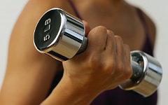 Частота упражнений для похудения оказалась важнее их длительности