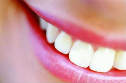 Важные вопросы о зубах