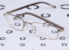 5 заболеваний, приводящих к потере зрения
