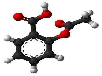 В Ростовской области обнаружили опасный аспирин