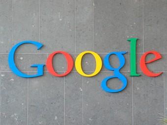 Google запускает посвященный здоровью проект