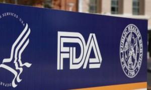 FDA обязало производителей имплантатов маркировать продукцию